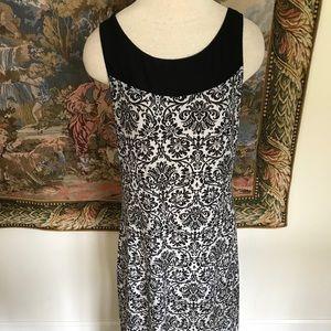 Donatella Dress